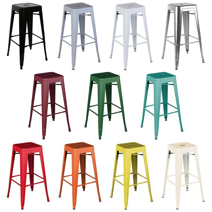 25 best ideas about High bar stools on Pinterest  : 07613116c420c3859070555a184239f1 from www.pinterest.com size 736 x 736 jpeg 64kB