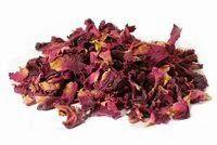ALBA ROSA - artisan soaps and more: Rose Water Toner for Dry Skin