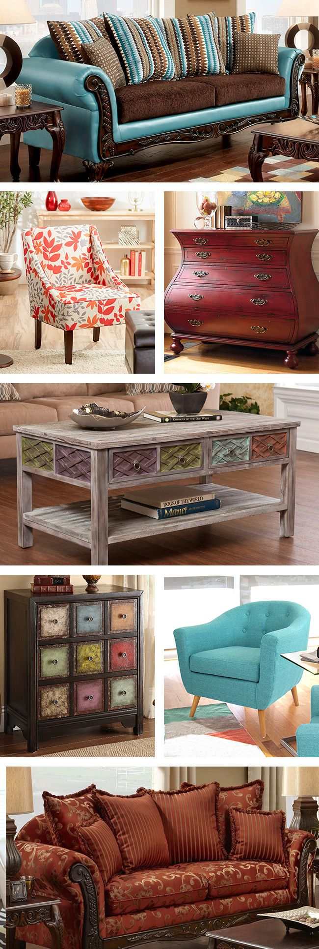 best home decorating images on pinterest creative ideas home