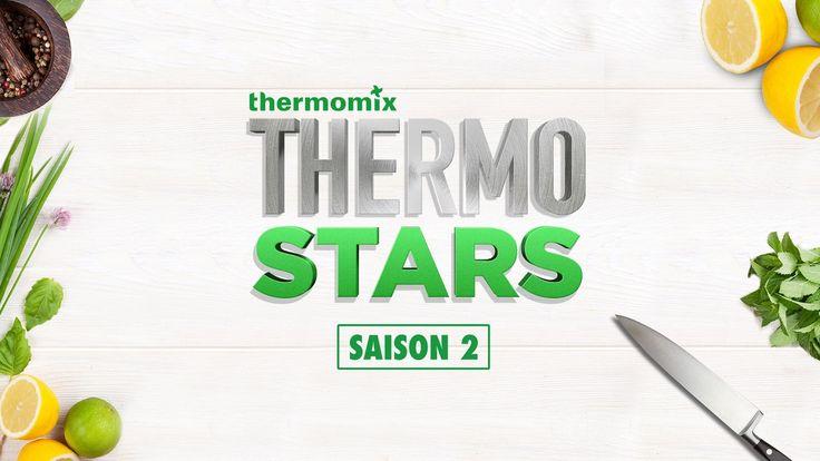 Ils étaient 400, ils ne sont plus que 62 sélectionnés pour l'étape suivante des Thermostars ! Revivez en vidéo la première battle Thermostars qui s'est dérou...