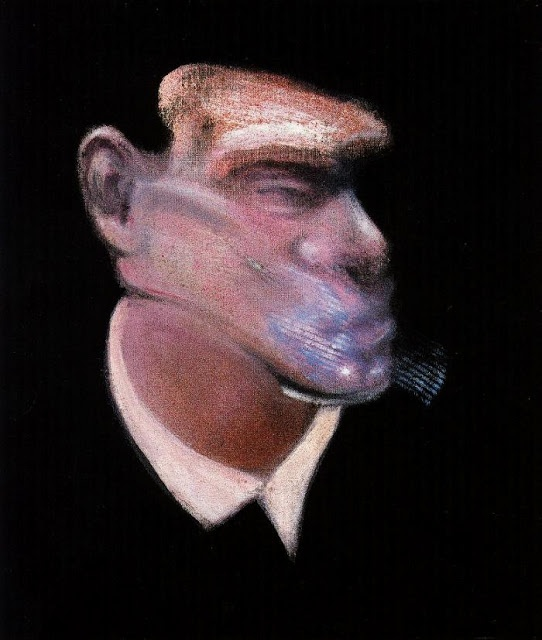 of studies francis bacon By francis bacon (1625) [500 words] studies serve for delight, for ornament, and for ability their chief use for delight is in privateness and.