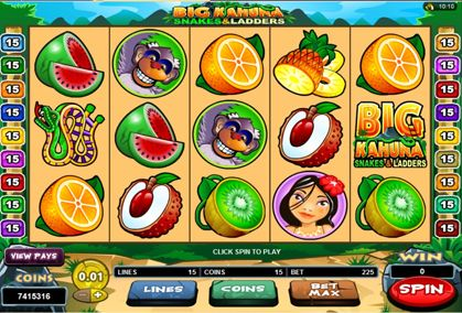 If you're looking for a proper way to win money while also having a good time, you can try to play online slots for real money. Slots machines have become a suitable relaxing method, whether you're...