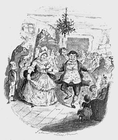 12 Best A Christmas Carol Images On Pinterest: 116 Best DICKENS--A Christmas Carol Images On Pinterest
