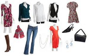 Lorelai Gilmore Fashion -