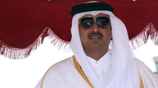 """Katar Ulusal İnsan Hakları Komitesi, ABD yönetimine çağrıda bulundu. Komite, abluka uygulayan ülkelerin ihlallerine karşı Washington'ın """"net ve sert"""" bir tavır takınmasını istedi."""