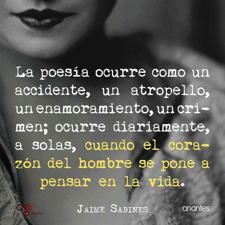 Sabines