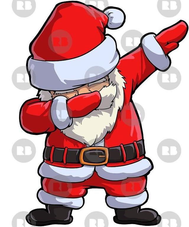 Weihnachten Lustige Bilder Christmas Cartoons Christmas Humor Santa Cartoon