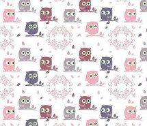 Вдохновляющая картинка скамья, птица, книга, красочность, креативно, цветок, серое, зеленый, сова, бумага, розовый, фиолетовый, особенно, винтаж, стена, обои, обои для рабочего стола, 3197449 - Размер 500x500px - Найдите картинки на Ваш вкус