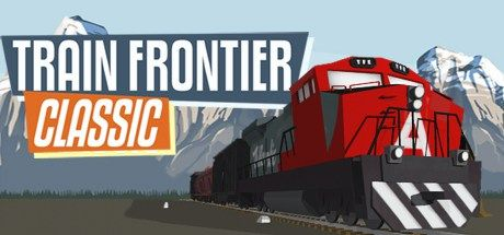 Train Frontier Classic Download Free Full PC Game is available from today on our site , go below and startTrain Frontier Classic Free Download PC Game Full Version with direct links. Train Frontie…      http://newpcgames.pw/train-frontier-classic-download-pc/