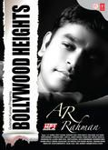 Get the best collection of AR Rahman songs music cds and mp3 with the best price. Buy online the best hit songs of AR Rahman music cd from Infibeam. All the signature collection songs by AR Rahman at just one place. Shop for music cd, mp3 and songs by AR Rahman and more @ Infibeam. #ARRahman #Songs #Music #HindiSongs #TamilSongs