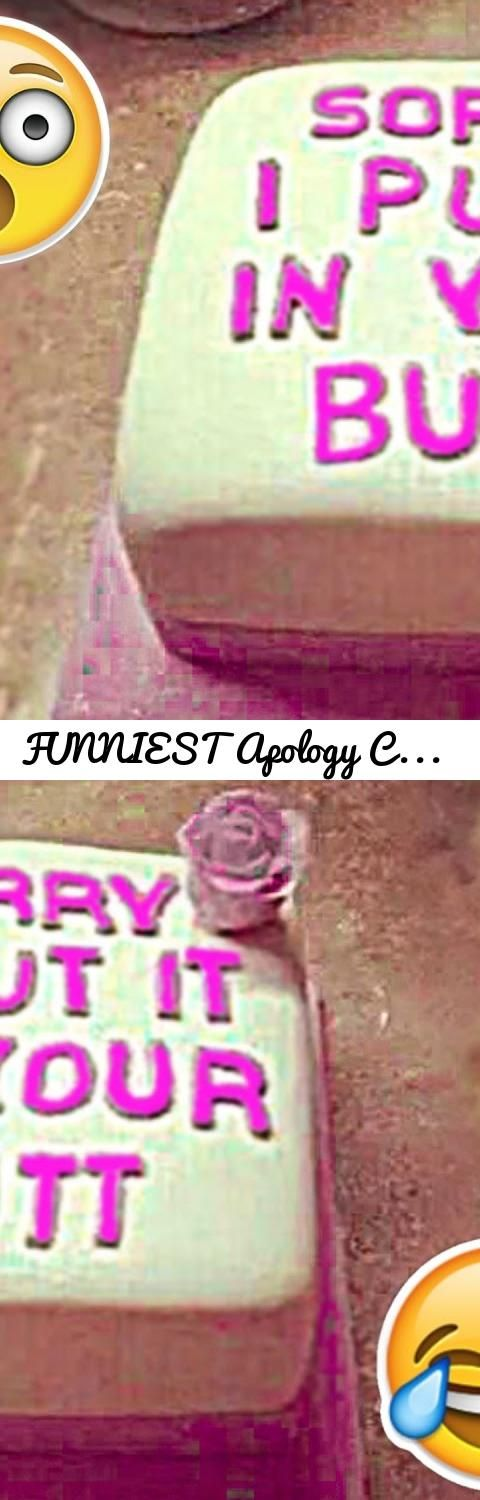 FUNNIEST Apology Cakes 2017 (TRY NOT TO LAUGH CHALLENGE!)... Tags: new, viral, the richest, Webs & Tiaras - Toy Monster Compilations, Spider-Man, spiderman, Frozen, Elsa, Frozen Elsa, Elsa and Anna, queen elsa, princess anna, in real life, IRL, superhero, superheroes, super hero, fun, funny, game, family, family fun, prank, pranks, kids video, joke, Compilation, Playlist, black spiderman, Spiderman vs joker, spiderman vs, elsa vs, Hulk in real life, food, real hulk, love, kiss, kids toys…