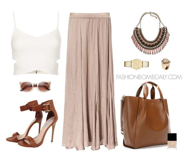 Weekend Outfit Ideas casual 2013 what to wear this weekend flats brunch