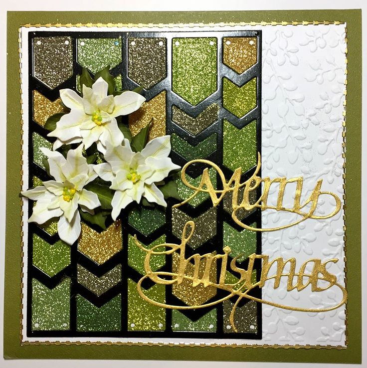 78 best embossing folders from elizabeth craft designs for Garden designs by elizabeth