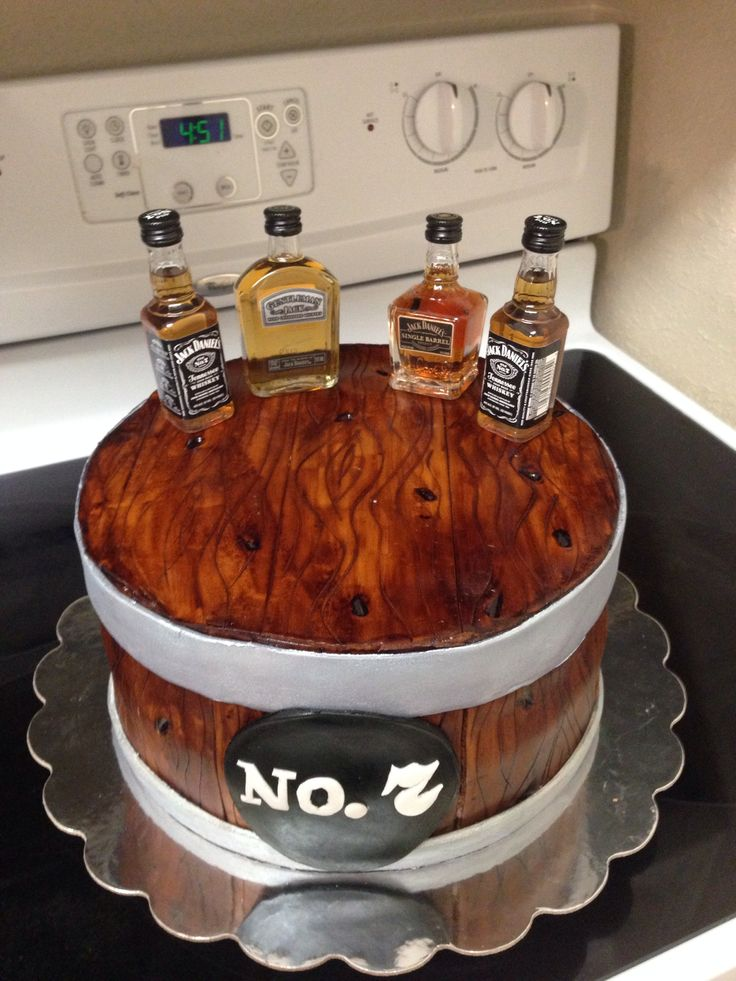 ... cakes my party themes barrels daniel o connell cake ideas jack o