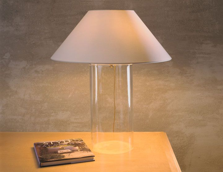A continuation of my series on classic design see the classics i for further reading the saladino lamp designed by john saladino th