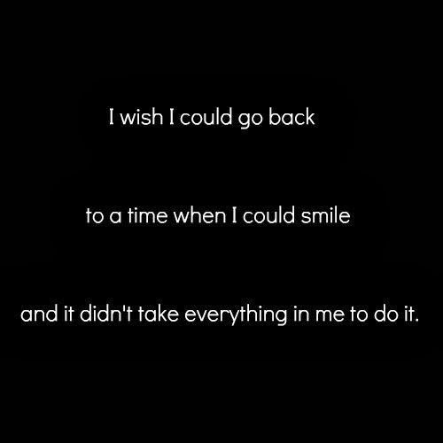 Quotes About Cutting Emo: Best 25+ Emo Quotes Ideas On Pinterest