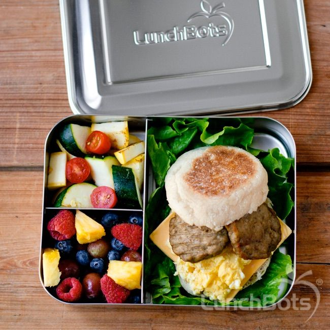 17 best images about work lunches on pinterest healthy lunch ideas bento box and lunch ideas. Black Bedroom Furniture Sets. Home Design Ideas