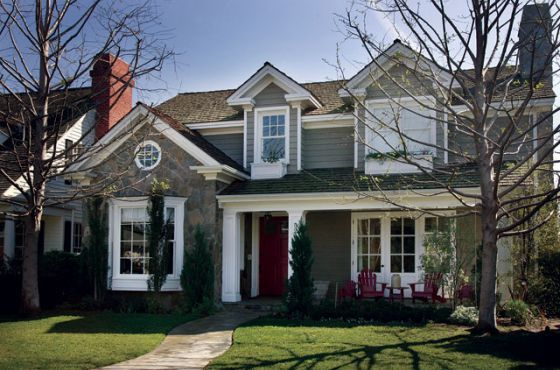 11 Best Images About Benjamin Moore Exterior Paint On