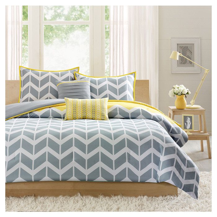 Best Best Images About Gray U Yellow Guest Room On Pinterest With Grey And  Yellow Master Bedroom Part 59