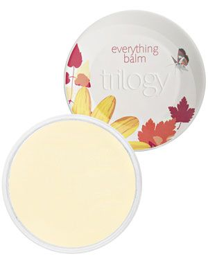 Trilogy Everything Balm - Trilogy Skincare