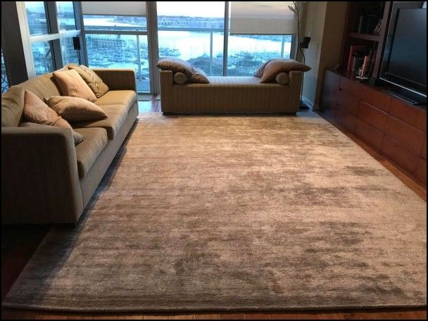 9 X 12 area Rugs Cheap