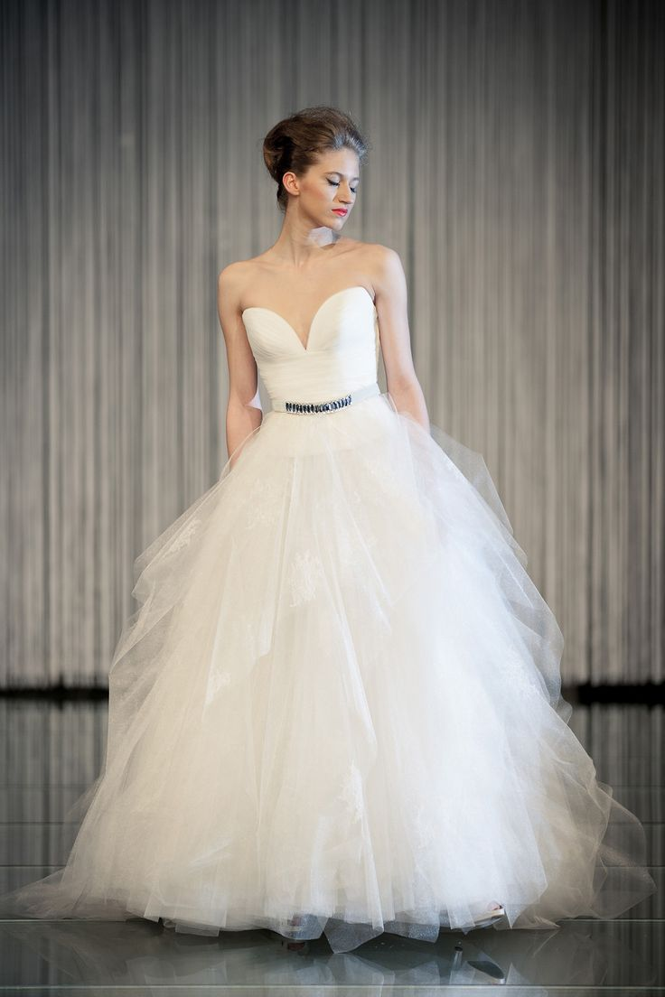 219 best daalarna runway images on pinterest short for Where to buy daalarna wedding dresses