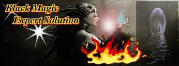 Kala Jadu Specialist Astrologer - Quick Love Problem Solution, Fast +91-9779208027 in , Algeria, Iraq,
