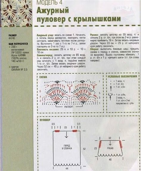 letnyaya- μπλούζα με φτερά. Συζήτηση για LiveInternet - Ρωσική Υπηρεσία online ημερολόγια