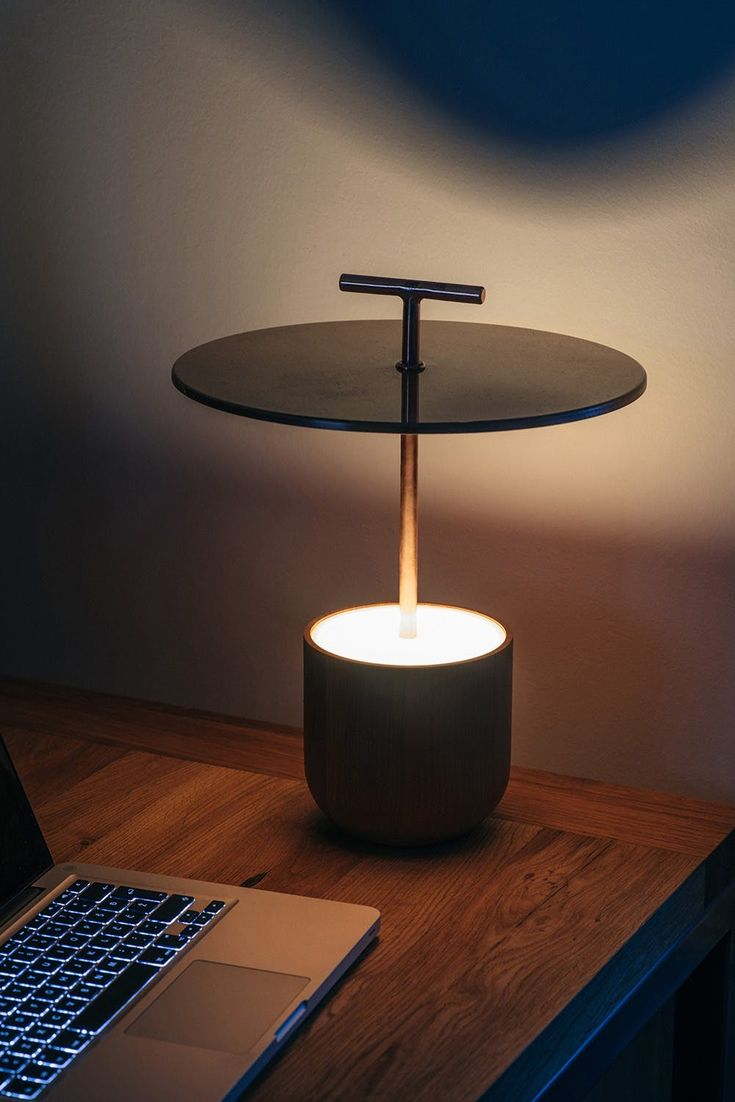 Best 25 cordless lamps ideas on pinterest gizzard image food traveller cordless lamp geotapseo Choice Image