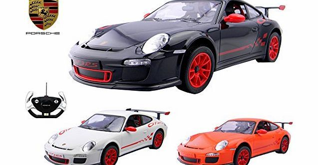 Playtech Logic Official Licensed PL9328 1:14 Scale Porsche 911 GT3 RS Electric RC Radio Controlled Car - Ready to R No description (Barcode EAN = 5060330931875). http://www.comparestoreprices.co.uk/car-audio/playtech-logic-official-licensed-pl9328-114-scale-porsche-911-gt3-rs-electric-rc-radio-controlled-car--ready-to-r.asp