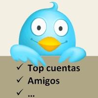9 Listas privadas de Twitter para ganar tiempo y organizarte mejor