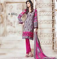 Buy indian brand dress Vishal Salwar Suit 2014 in bangladesh