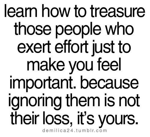 Quotes About People Who Notice: Best 25+ Simple Things Quotes Ideas On Pinterest