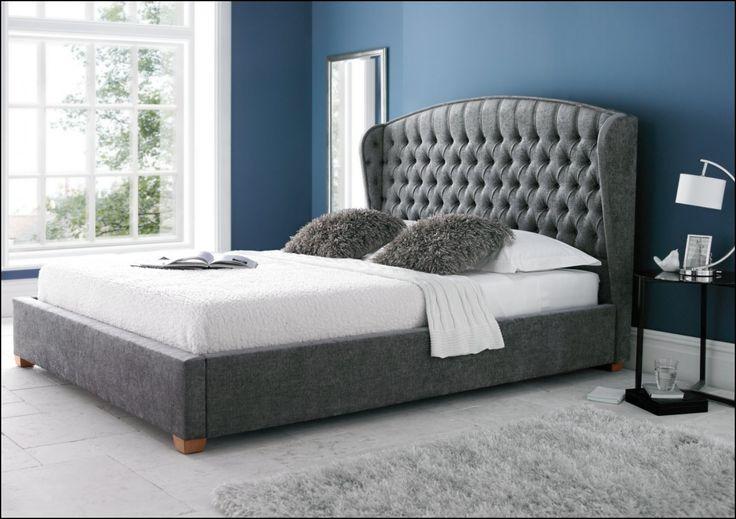 Best King Size Bed Mattress