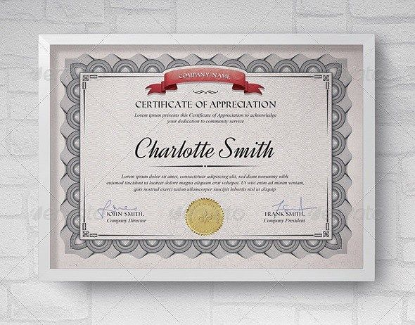 14 best Sertifika images on Pinterest Certificate templates - blank stock certificate template
