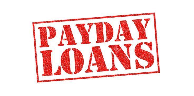 Montel williams fast cash loans photo 8
