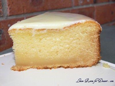 Hazelnut Mud Cake Recipe Best Recipes