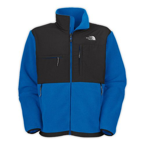 Cheap Men North Face Denali Clearance Drummer Blue uk [North_Face 027] - £57.02 : Outdoorgeargals.com http://www.outdoorgeargals.com