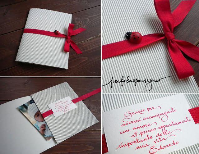 Calligrafia bambini ~ Best calligrafia images calligraphy lettering