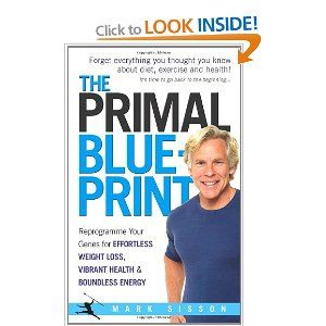 58 best weight loss exercise e books images on pinterest e books the primal blueprint reprogramme your genes for effortless weight loss vibrant health and boundless malvernweather Image collections