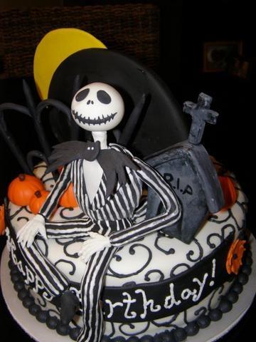 30 best cake ideas images on Pinterest | Cake ideas, Princess ...