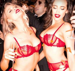 Honey Birdette founder brushes off new criticism as 'ridiculous' - AdNews #757Live