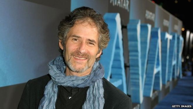 James Horner, the Hollywood composer who wrote the score for the Oscar-winning film hit Titanic, has died in a California plane crash aged 61. A trained pilot, he is reported to have been alone aboard a small private plane which crashed north of Santa Barbara on Monday morning. The two-time Oscar winner worked on three James Cameron films, as well as A Beautiful Mind, Troy and Apollo 13.