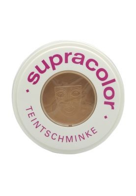 Kryolan  Supracolor-creamy foundation in colour correcting colours