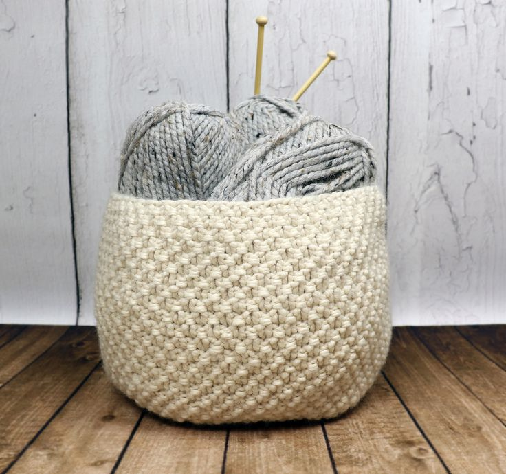 Knitting Wool Storage Ideas : Best images about craft spaces storage on pinterest