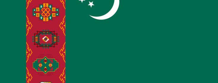Spezialtransport nach Turkmenistan - Wirtschaftstrends und Geschäftschancen - EuroGUS e.K. Aktuelle Nachrichten zum Thema Transport und Logistik aus Deutschland, EU, Russland, Belarus, Kasachstan, Ukraine, Turkmenistan und andere Länder