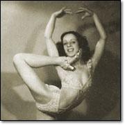 Carola Trier, Pilates innovator