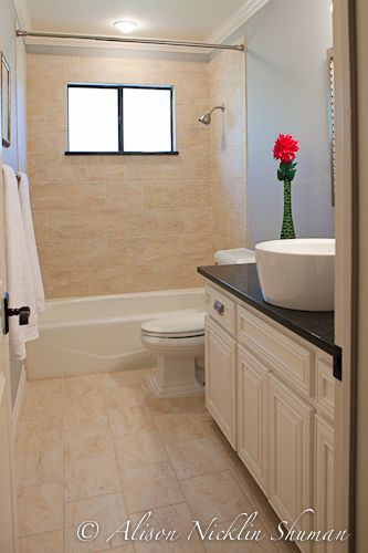 Bathroom Ideas 9x12 Of 17 Best Images About Bathroom Ideas On Pinterest