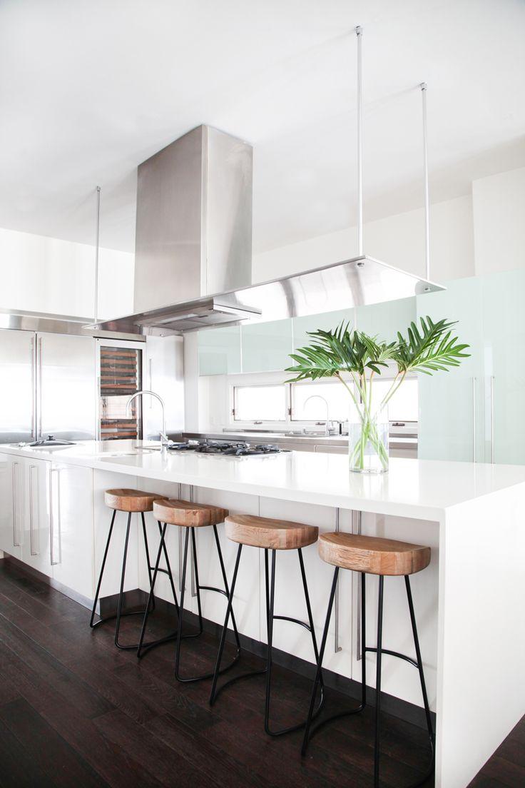 minimalist beach house | orlando soria