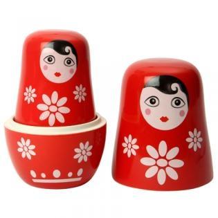 SWIFT SW-17830292 Zestaw 4 ceramicznych miarek http://www.redcoon.pl/B387339-SWIFT-SW-17830292_Pomoce-kuchenne